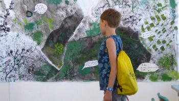 Permalien vers:Ateliers enfants/ados