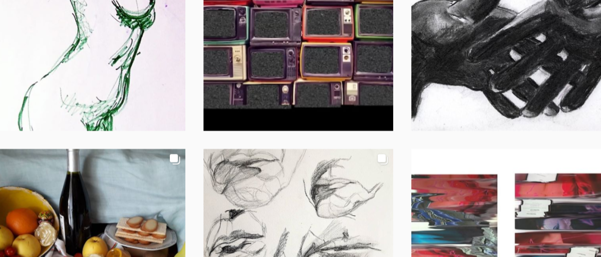 Permalien vers:Nouveau : suivez-nous sur Instagram